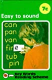 Easy to Sound, Joan Murray, 0721400310