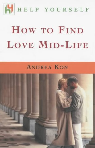 How to Find Love Mid-Life