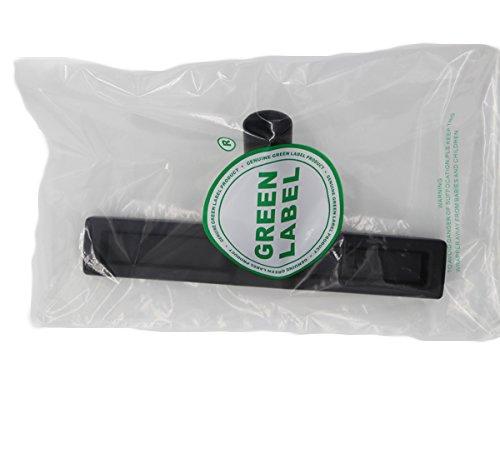 GREEN LABEL 1 & 1/4 INCH DELUXE FLOOR BRUSH