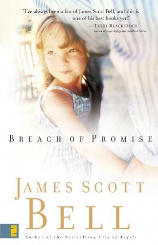 Download Breach of Promise PDF