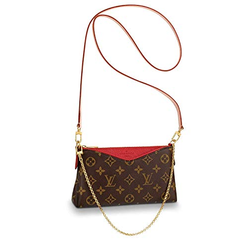 Louis Vuitton Cross Body Handbags - 2
