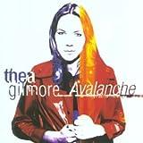 THEA GILMORE / AVALANCHE