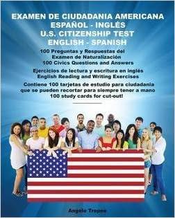 100 citizenship questions 2014