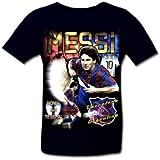 FC Barcelona Lionel Messi T-Shirt