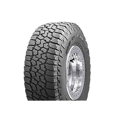 Falken Wildpeak AT3W All Terrain Radial Tire 275/70R18 125S