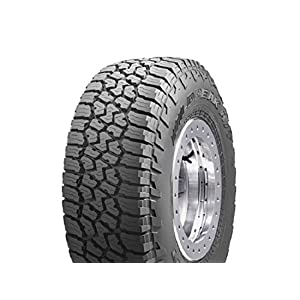 41BP8miGzpL. SS300 - Shop Cheap Tires San Clemente Orange County