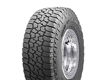 Amazon Com Falken Wildpeak At3w All Terrain Radial Tire 285 65r18