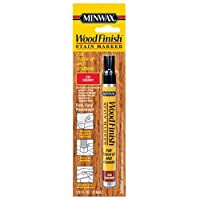 Minwax Interior Wood Furniture Marker - package 2