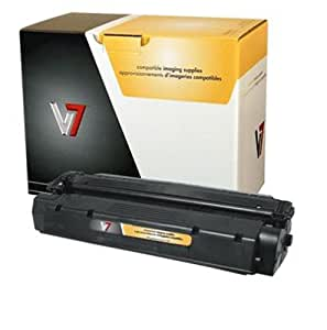 Black Toner for Lj 1000 1200 1220 3300