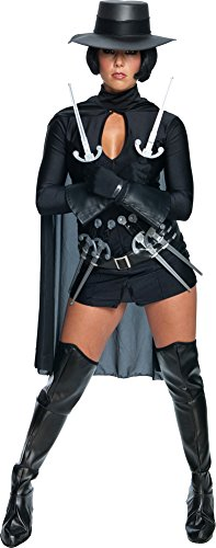 V For Vendetta Adult Sexy Xs Adult Womens Costume