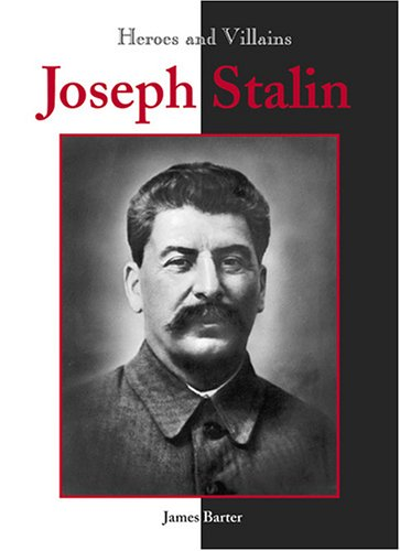 why did stalin come to power How did mussolini come to power benito mussolini, the founder of national fascist party, came to power in 1921 winning 35 seats in the election held at italy the king.