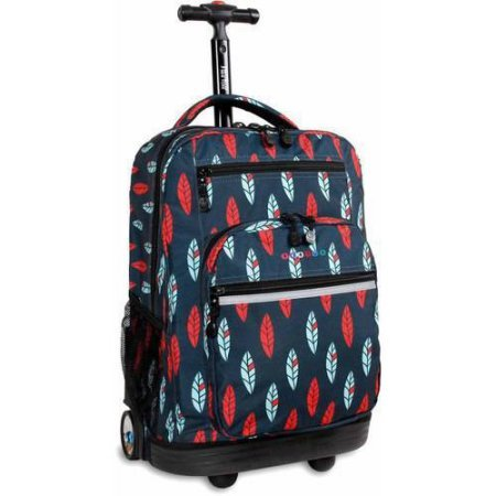 j-world-sundance-laptop-rolling-backpac-indi