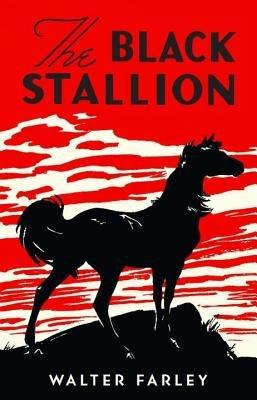 Download The Black Stallion[BLACK STALLION][Hardcover] pdf epub