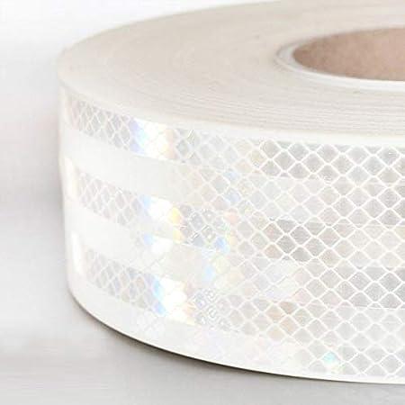 décoratifs Lichtgrau mat film adhésif auto-adhésif 61,5 CM 5,98 €//m 3 M