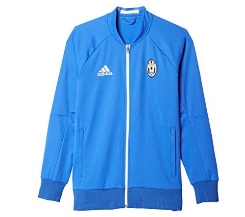 2016-2017-juventus-adidas-anthem-jacket-blue