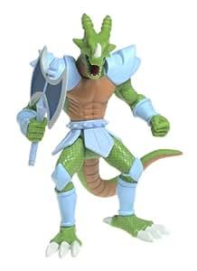 "Yu Gi Oh 6"" Garoozis Action Figure"