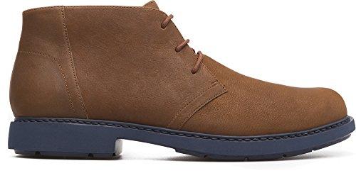 camper brown - 9