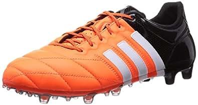 adidas ACE15.1 FG AG Leather 658a2011625c3