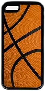 Basketball Skin Pattern Theme iphone 6 plus Case