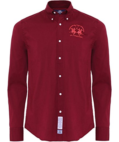 la-martina-mens-regular-fit-raf-shirt-m-rot-cordovan-6043