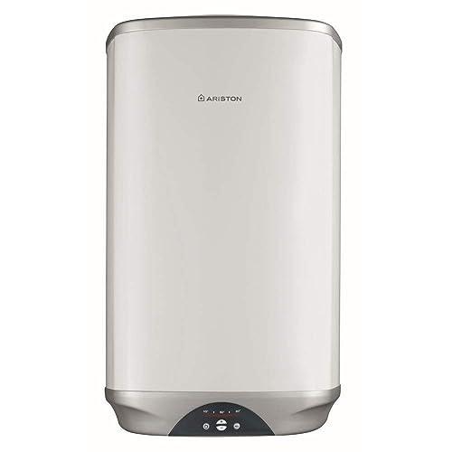 Boiler ariston - Scaldabagno elettrico istantaneo consumi ...