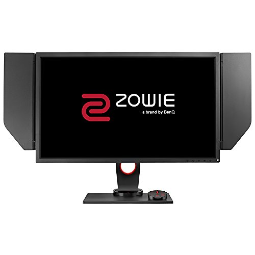 benq-zowie-27-qhd-144hz-quad-hd-gaming-esports-monitor-with-dyac-technology-black-equalizer-height-a
