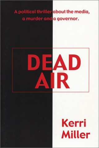 Download Dead Air pdf