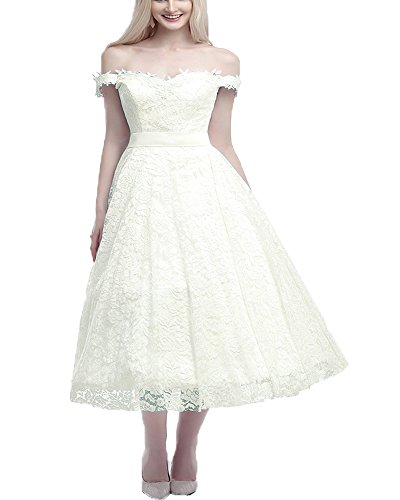 Heloise Womens Wedding Dresses Floral Lace Tulle Beadings Lace up Corset Strapless Bowknot Sash Sleeveless Bridal Dress