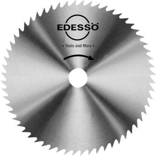 Edess/ö 63031530/VS lama della sega circolare Acciaio CV di standard 2//7//42/VS//CV 315/X 1,8/X 30/Z = 80/NV di B argento
