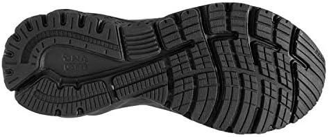 Brooks Mens Adrenaline GTS 19 Running Shoe 12