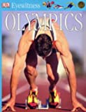img - for Olympics (Eyewitness Guides) book / textbook / text book