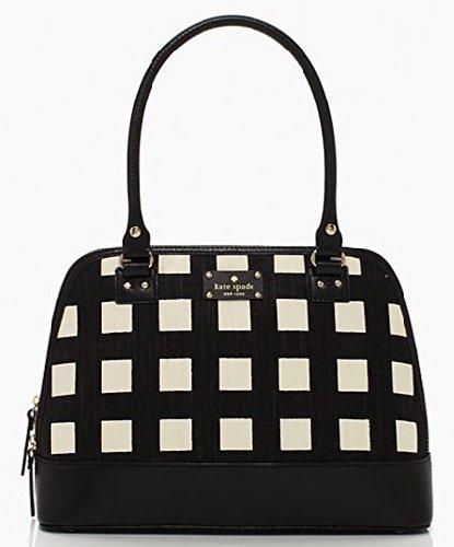 Louis Vuitton Handbags Saks - 9