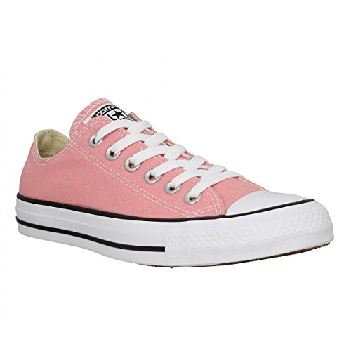 Unisex Unisex Adults Unisex Adults Converse Converse Converse O0Z0xv