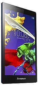 Lenovo ZA030037SE - Tablet (Pizarra, Android, Ión de litio, 802.11b, 802.11g, 802.11n, Mediatek) azul