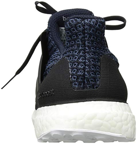 Pictures of adidas Women's Ultraboost Parley Running Shoe BC0251 8