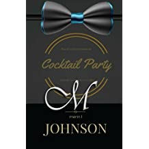 Cocktail Party: Premium Stock Dancers (Volume 1)
