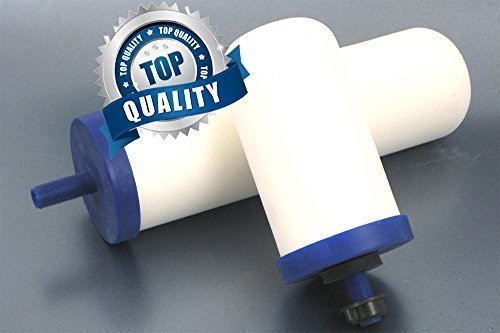 Propur Water Filters 2 -5 ProOne G2.0 Standard Filter Elements by ProPur by ProPur