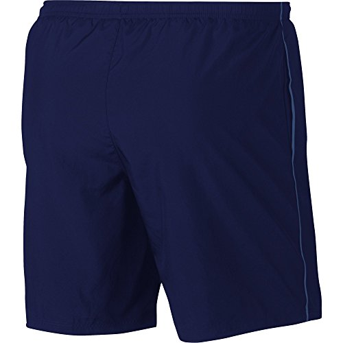 gym Short Bleu Fast 478 Homme Void Pour Blue blue Nike Rn0Uvq66