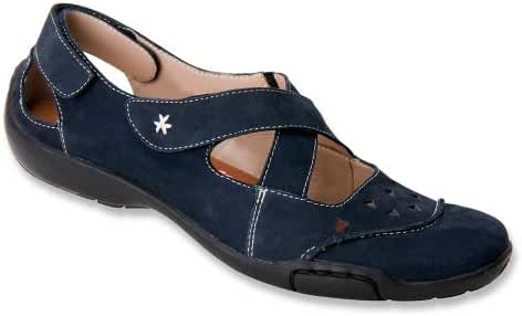 Ros Hommerson Women's Carrie Flats