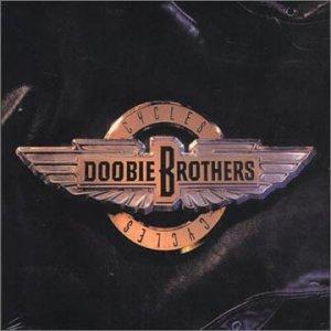 Doobie Brothers Cycles