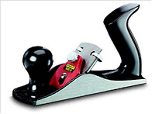 Stanley 1-12-034 - Cepillo metá lico SB 50x245mm