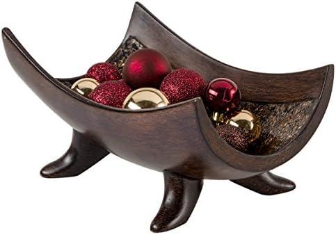Creative Scents Decorative Centerpiece Centerpieces product image