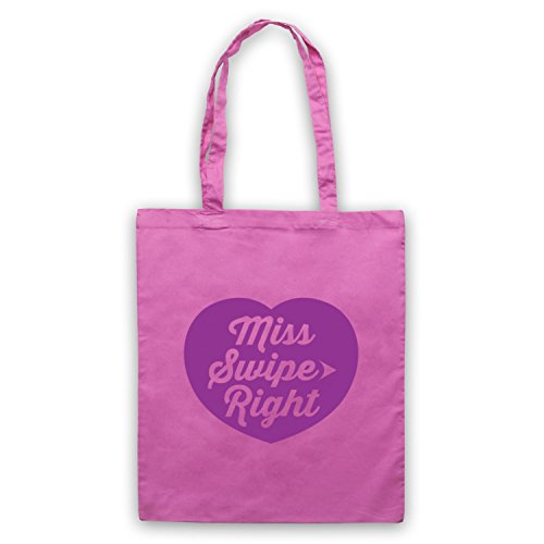 Bolso amp; Icon Mujer One Size Rosa Art My Cruzados Clothing Para 7OInEqPxfP