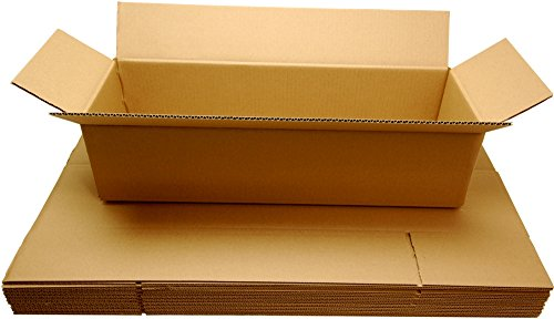 Case Dvd Mailer - (10) Cardboard DVD Work Boxes / Trays for DVDs in Cases - DVBC42