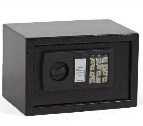 ALEKO-G3906-Electronic-Digital-Safe-Home-Security-Steel-Office