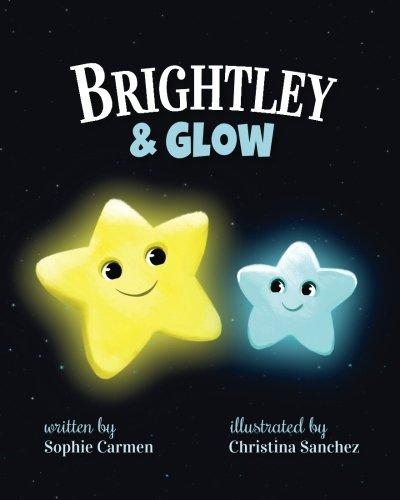 Brightley & Glow pdf