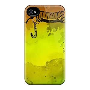 New Premium NUI52054oYtU Cases Covers For Iphone 6/ Calvin Y Hobbes Protective Cases Covers