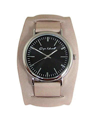 womens style and co watches - 3