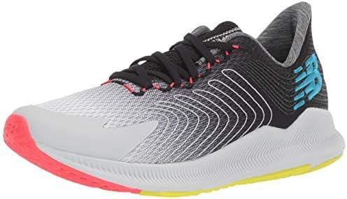 New Balance Men s Propel V1 FuelCell Running Shoe