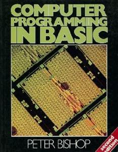 Computer Programming in Basic Students' Book pdf
